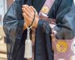 宗教者紹介サービス