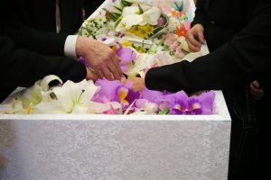 葬儀_エピソード_お別れ1