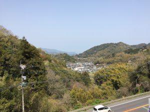 大の葬祭 想いのメモ帳(うすき)2018/4/3
