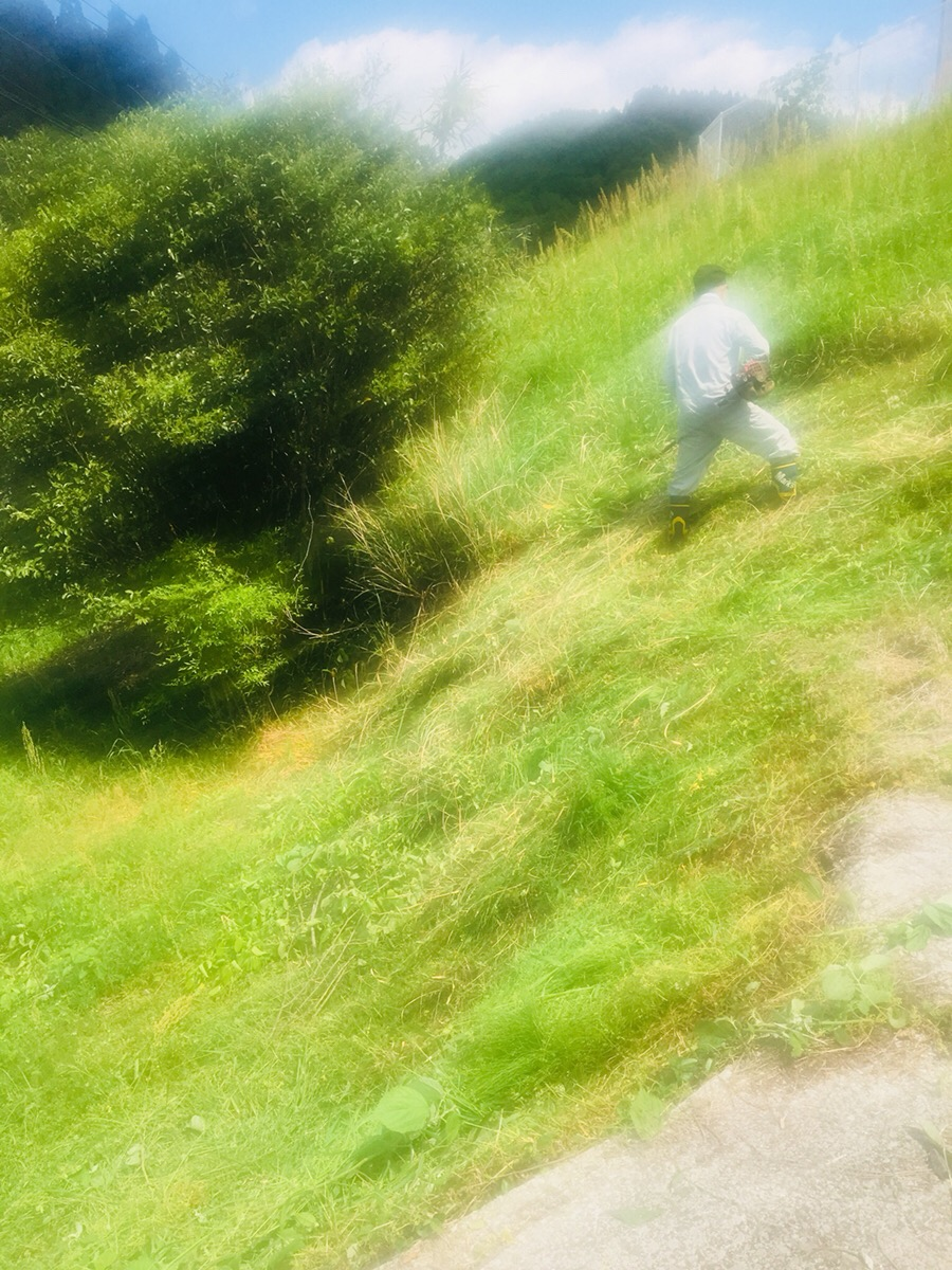 大の葬祭 想いのメモ帳(のつ)2018/5/9