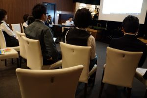 お知らせ「想」会議2