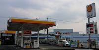 大分石油(株)サンブレス三重給油所2
