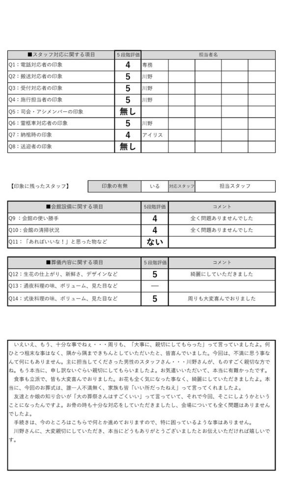 津久見市 高瀬様 1/12
