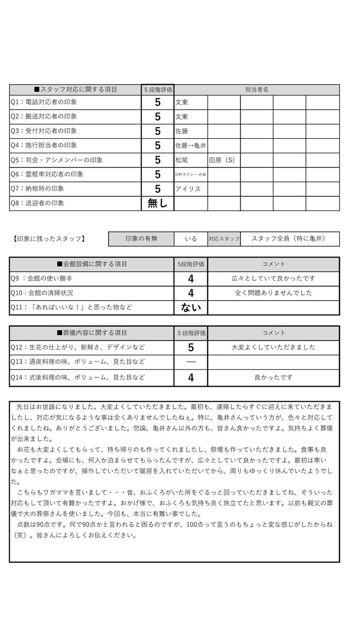 R3.3.15想会館 後藤秀男様