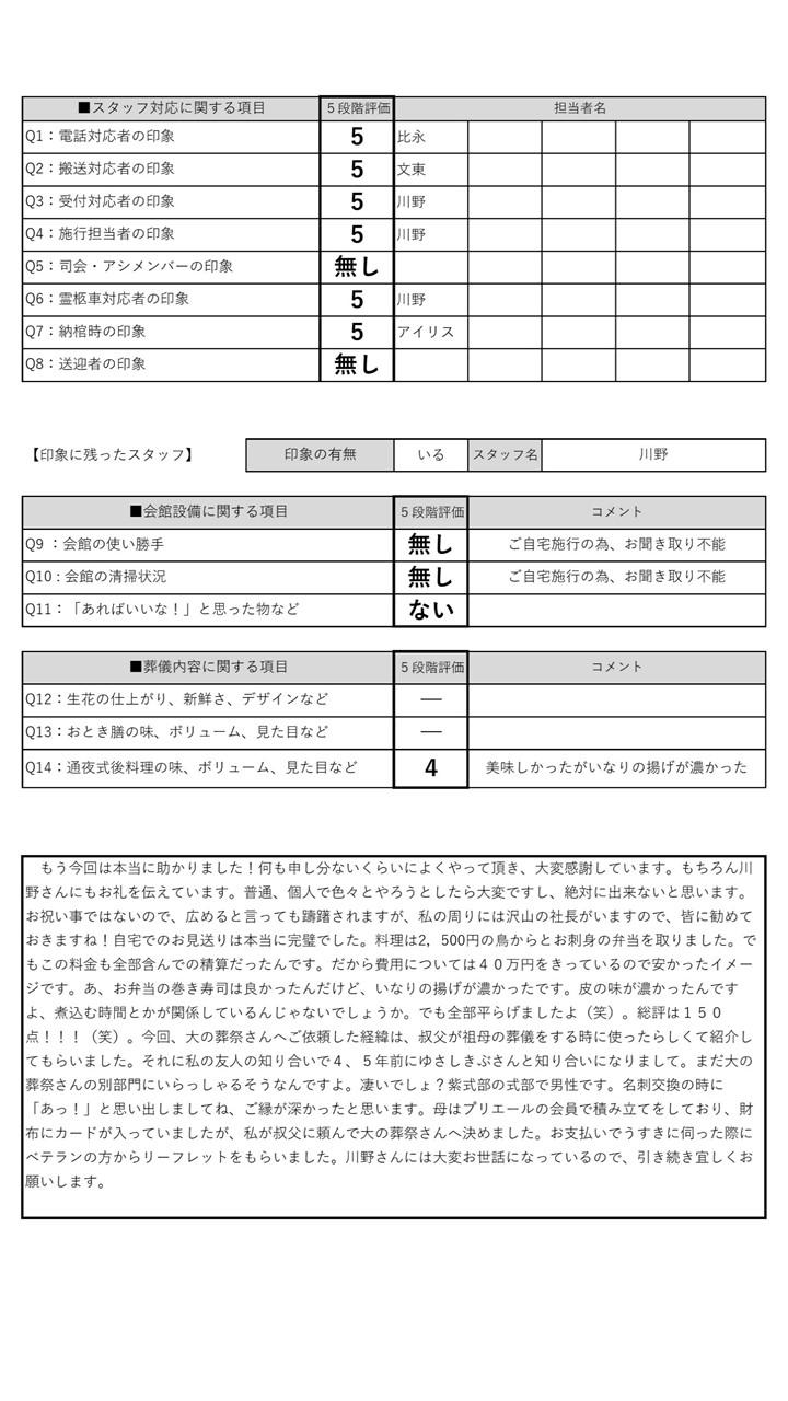 2021.5聞き取り 亀川家