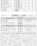 2021.6.16葬儀 藤井家様